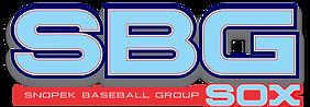 SBG Sox Logo Blue Version Vector.png