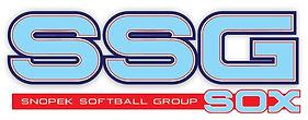 SSG Blue Logo.jpg