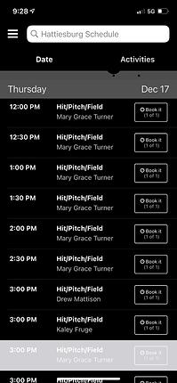 App Schedule View.png