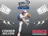 Conner Wilson.jpg