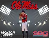 Jackson Evers.jpg