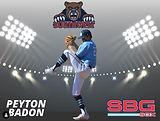 Peyton Badon.jpg