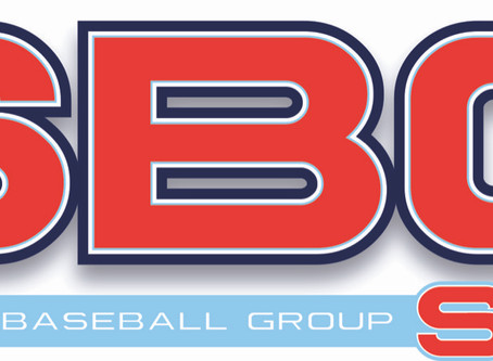 SBG Sox Fall Season Registration Opens August 18