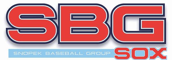 SBG Sox Logo Red Version.jpg