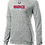 Thumbnail: Evoshield Kick Back Pullover