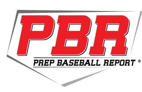 Prep Baseball Report Expands in Mississippi