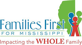 Families First For Mississippi Logo.jpg