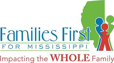 Families First For Mississippi Logo.jpg