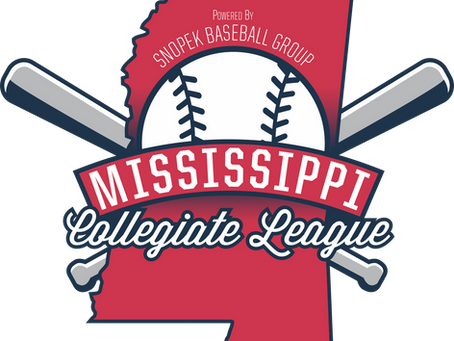 MS Collegiate League Expands to Baton Rouge