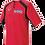 Thumbnail: Evoshield Pro Team BP Jacket