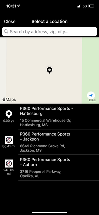 App Locations.png
