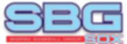 SBG Sox Logo Blue Version.jpg