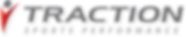 Traction-Logo.png