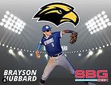 Brayson Hubbard.jpg