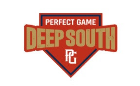 SBG Sox Dominate PG Deep South Fall Elite Championship