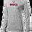 Thumbnail: Evoshield Kick Back Pullover