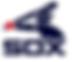 Sox youth baseball in Jackson Ms logo