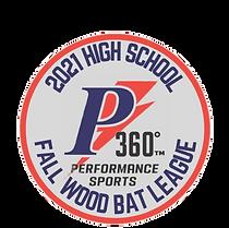 Fall wood bat league_edited.png