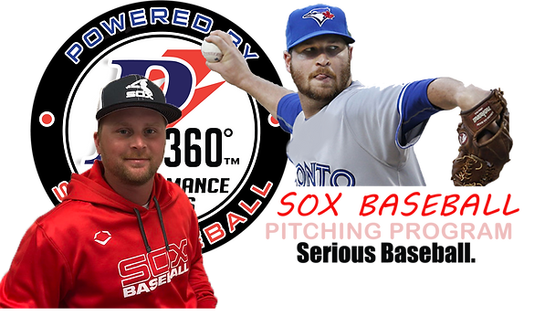 Sox Pitching Program faded red.png