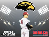 Bryce Fowler.jpg