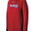 Thumbnail: Evoshield Pro Team Heater