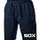 Thumbnail: Evoshield Pro Team Clubhouse Fleece Shorts