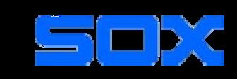 SOX Blue Logo.png