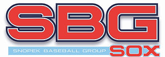 SBG Sox Logo Red Version.jpg