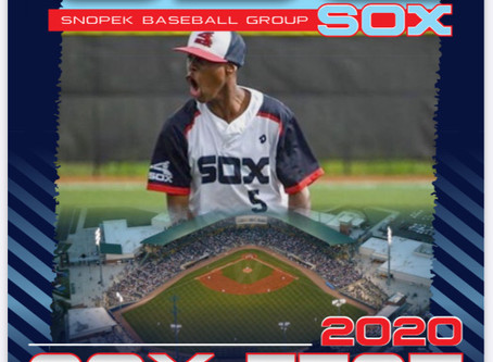 SBG Sox Fest Slated For June 12 at Trustmark Park