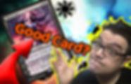 youtubethumb2 copy.jpg