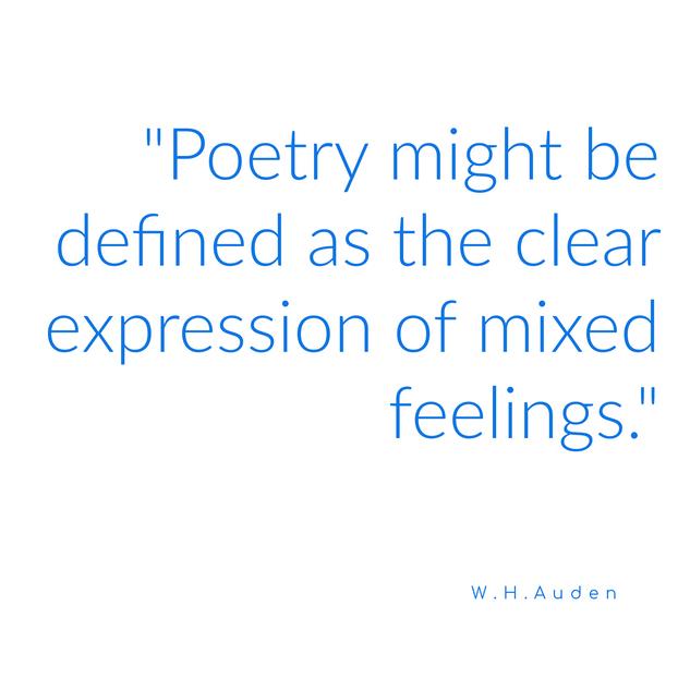 Auden.png