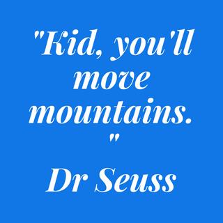 Dr Seuss.png