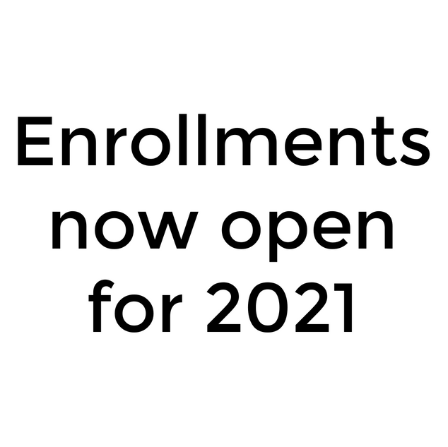 Enrollments now open (1).png