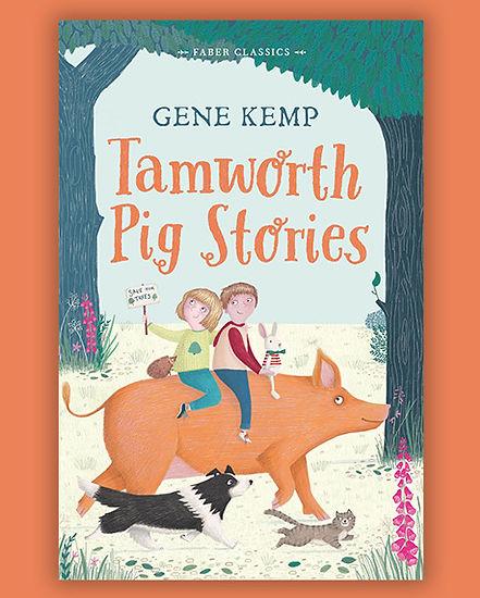 Tamworth Pig ccover.jpg