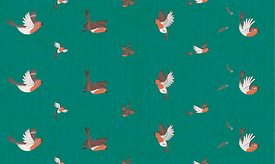 Endpapers-v1.png