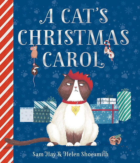 A Cats Christmas Carol Cover.jpg