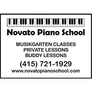 NovatoPianoSchool.png