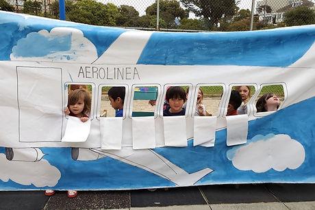Aerolinea_edited.jpg