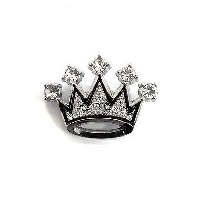 Spilla Crown