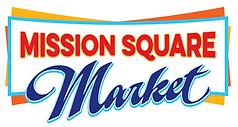 MissionSquareMarket.png