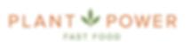 PlantPowerFastFood.png
