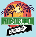 Hi Street.png