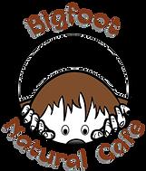 Bigfoot-Line-Art-Final-colorized-v2-web-