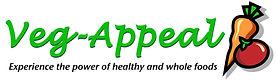 Veg-Appeal_Logo_300dpi_Color.jpg