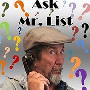AskMrList.JPG