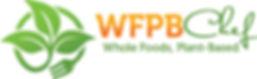 WFPB CHEF LOGO HORIZONTAL.jpg