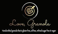 Love, Granola logo.jpg