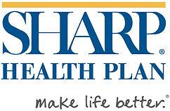 SHARP_Logo_CMYK-HighRes.jpg