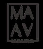 maav_logo_2018.png