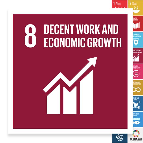 SDG 6 Session